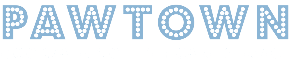 Pawtown Dog Walking & Pet Care Service